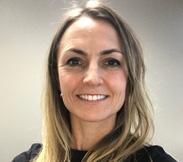 Dr Susan van Deventer