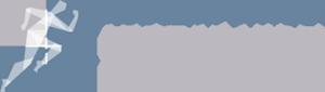 orthopaedic institute logo