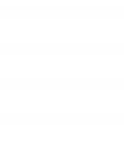 transparent-logo-element